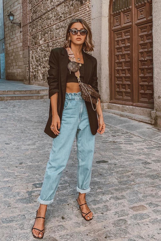 vaqueros-mom-jeans-alexandra-pereira_7286079d_1000x1500