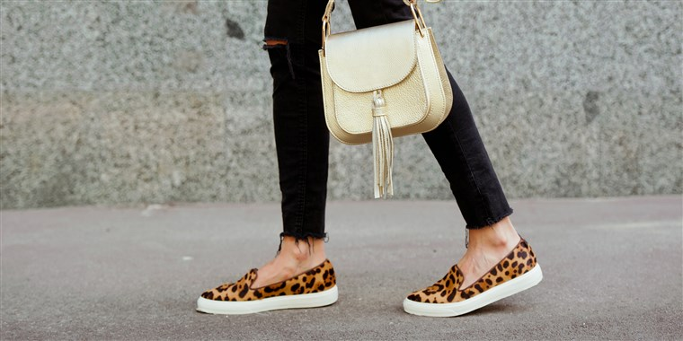 fall-shoes-today-main-190905_59246526472bf29e94aa6bc5c5ec68e1.fit-760w
